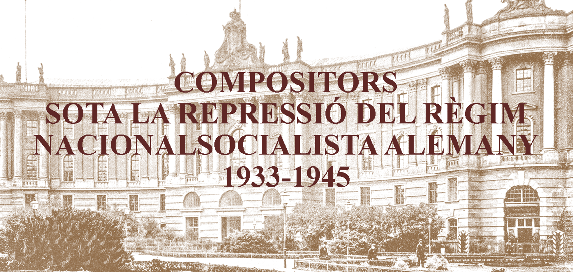 Compositors caràtula