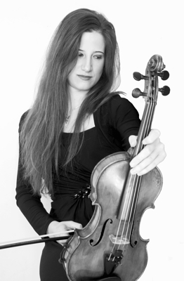 mireia-puigmal-violinista