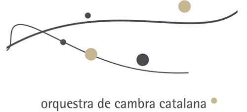 logo-OCC