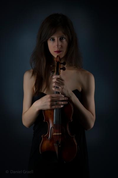 Mireia Puigmal 2019 1