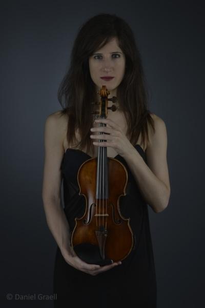 Mireia Puigmal 2019 11