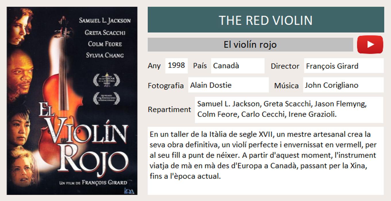 El violín rojo1