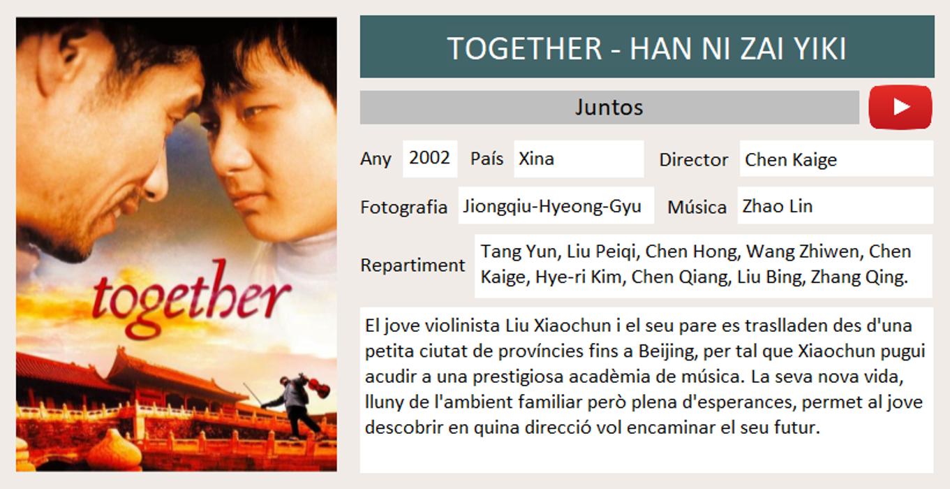 together0
